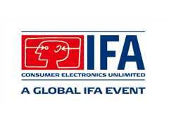 IFA Global event